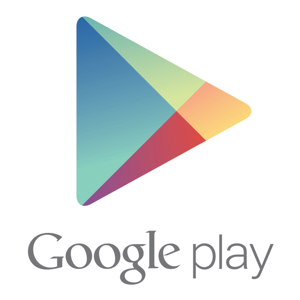 List Error Code Di Google Play