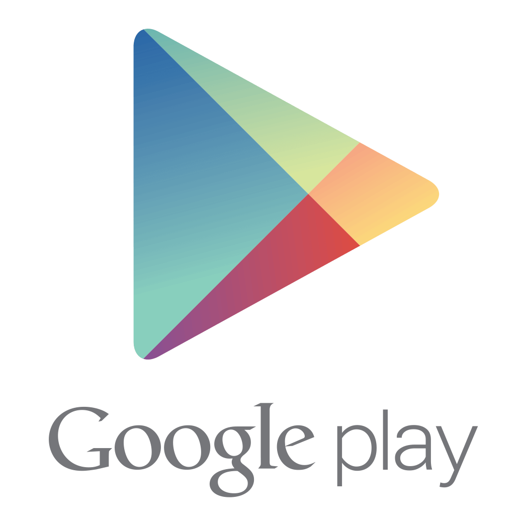 List Error Code Di Google Play