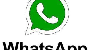 WhatsApp Lemot 1