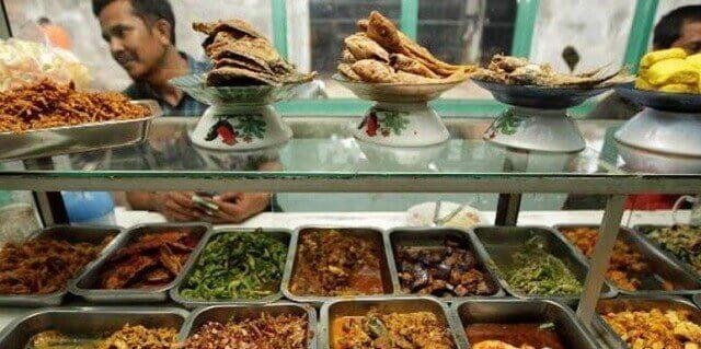 5 Tips Sukses Memulai Bisnis Makanan