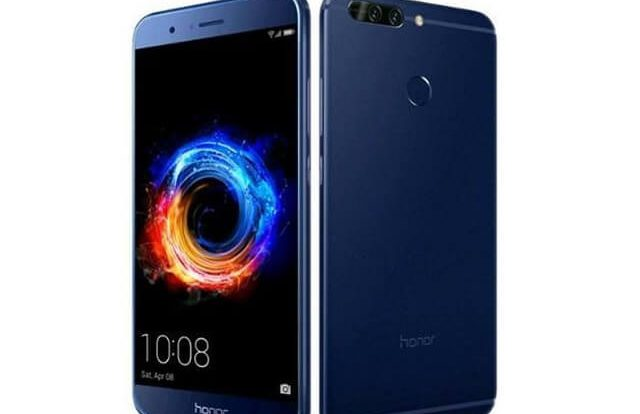 Review Honor 7X Indonesia