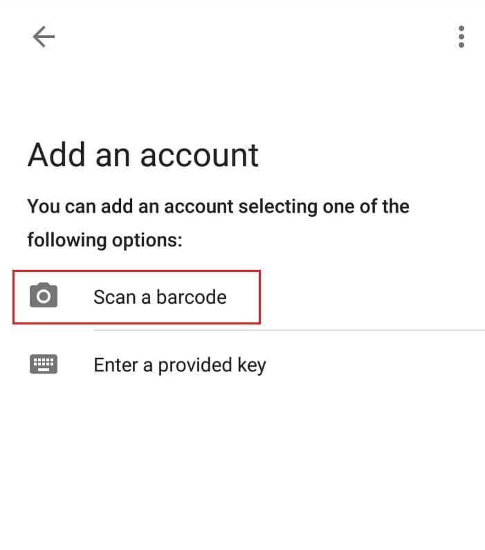Cara Menggunakan Google Authenticator di WordPress