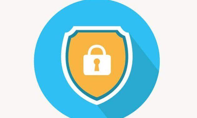 Meningkatkan Keamanan Wordpress