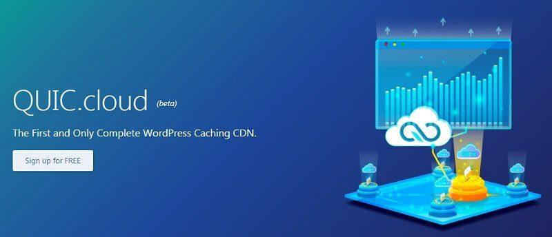 CDN Gratis Untuk WordPress