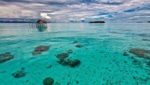 Destinasi Wisata Indonesia