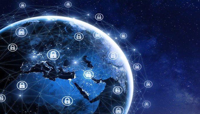 Blokir Pengunjung Website Dari Negara Tertentu