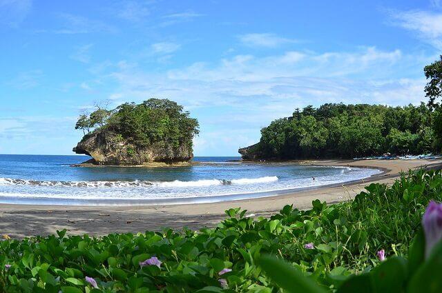 Destinasi Wisata Jawa Barat