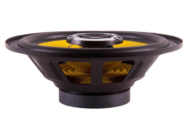 Manfaat Magnet untuk Speaker