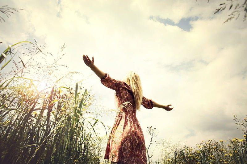Manfaat Sikap Mandiri untuk Kebahagiaan
