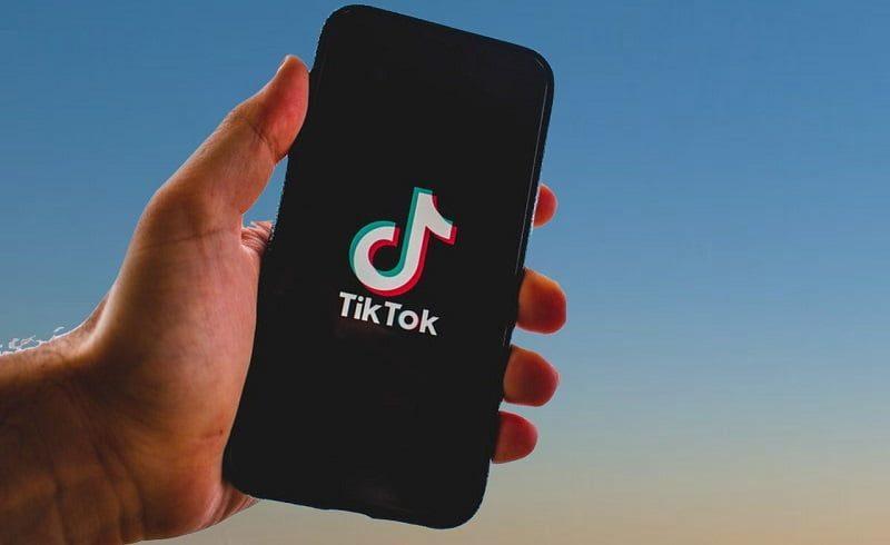 Jam dan Jadwal Serta Tips Masuk FYP TikTok